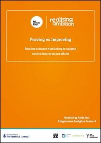 programme-insight-4-proving-vs-improving-cover