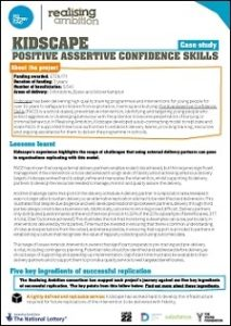 kidscape-positive-assertive-confidence-skills-cover