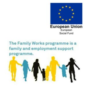 Catch22 Deliver the Family Works Employability Programme in Islington 2017
