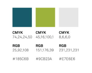 C22 secondary colours-1