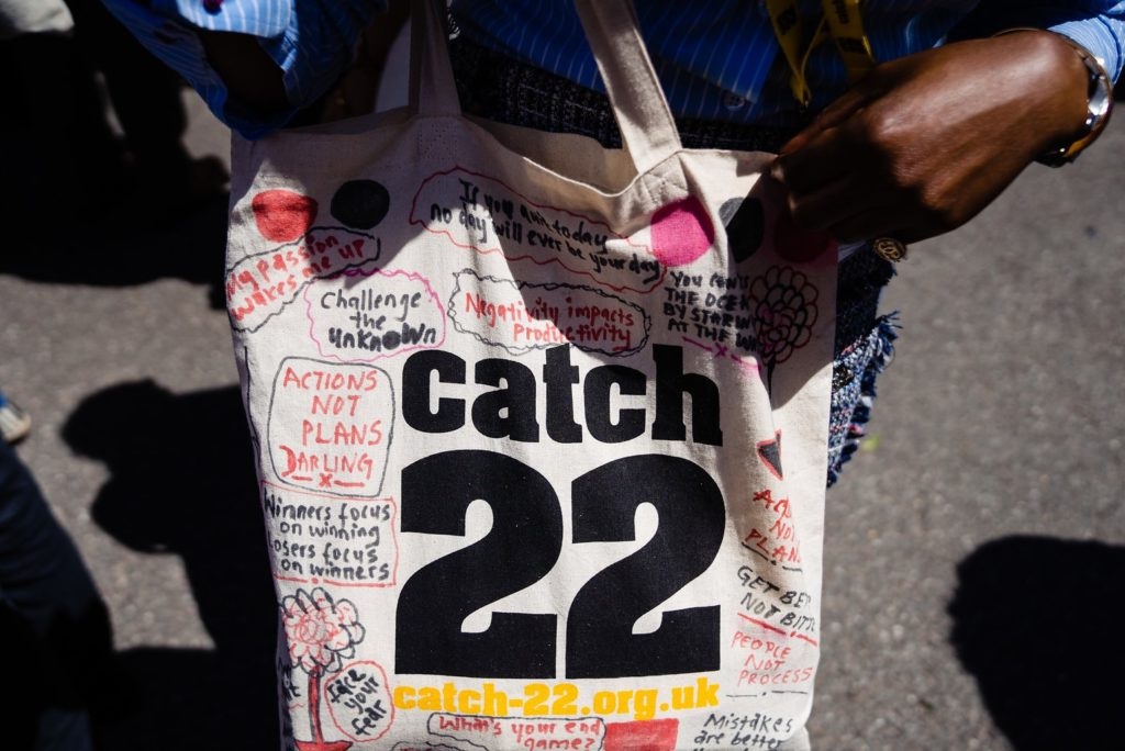 Catch22-InspirED-WEB-1 (422)