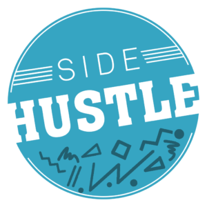 Side Hustling As An Electric